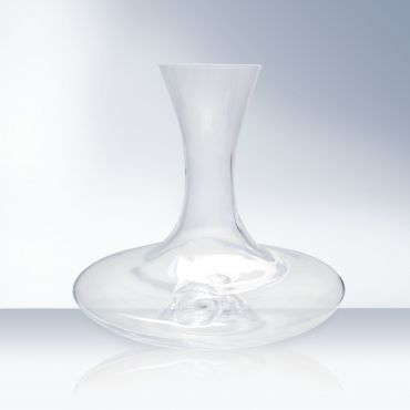 Carafe à décanter MERLINO