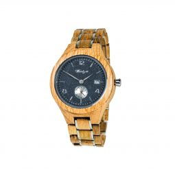 Montre pour homme « Riesling »